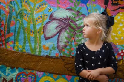Critical Thinking Activities for Kindergarten